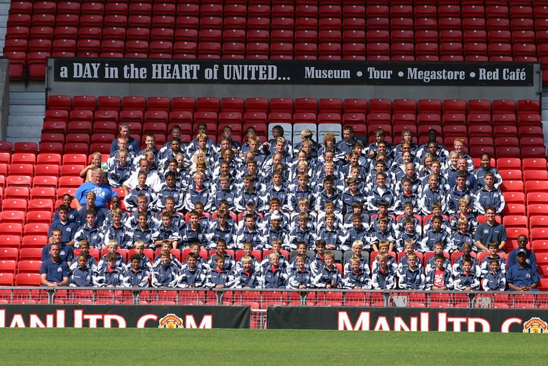 Manchester International Cup, 26 Jul 02 541