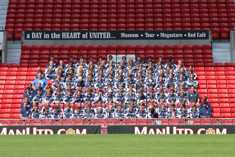 Manchester International Cup, 26 Jul 02 552