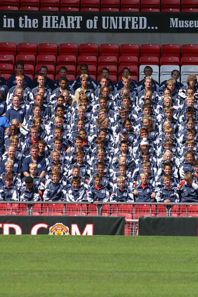 Manchester International Cup, 26 Jul 02 566