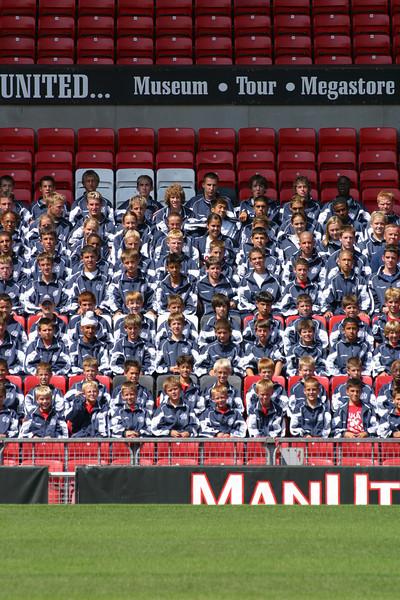 Manchester International Cup, 26 Jul 02 548