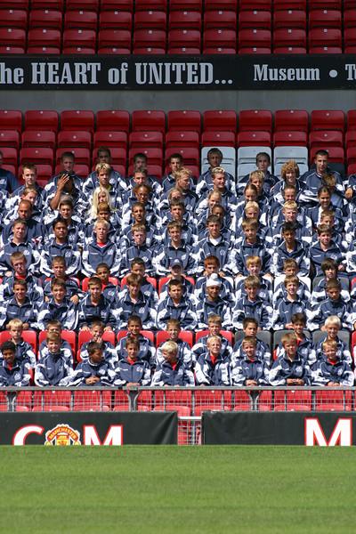 Manchester International Cup, 26 Jul 02 547