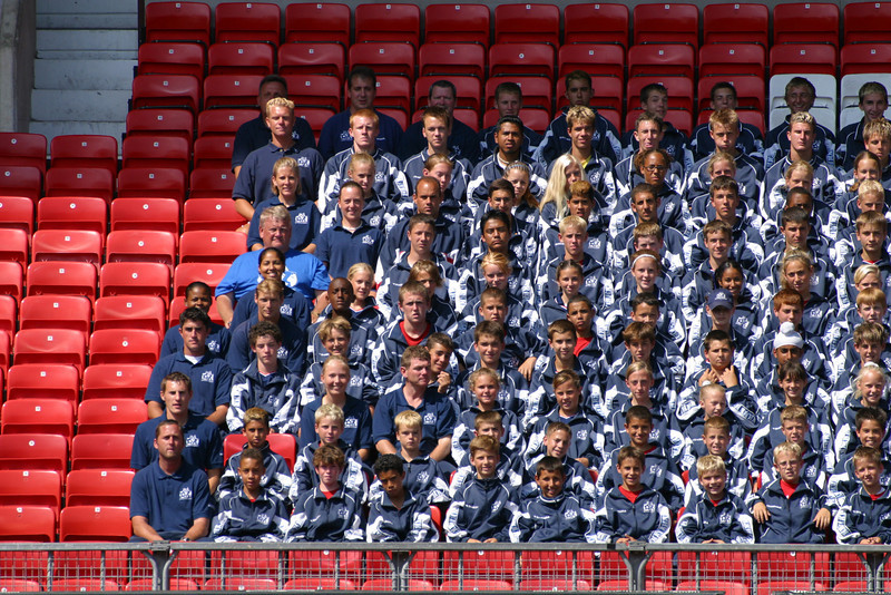 Manchester International Cup, 26 Jul 02 555