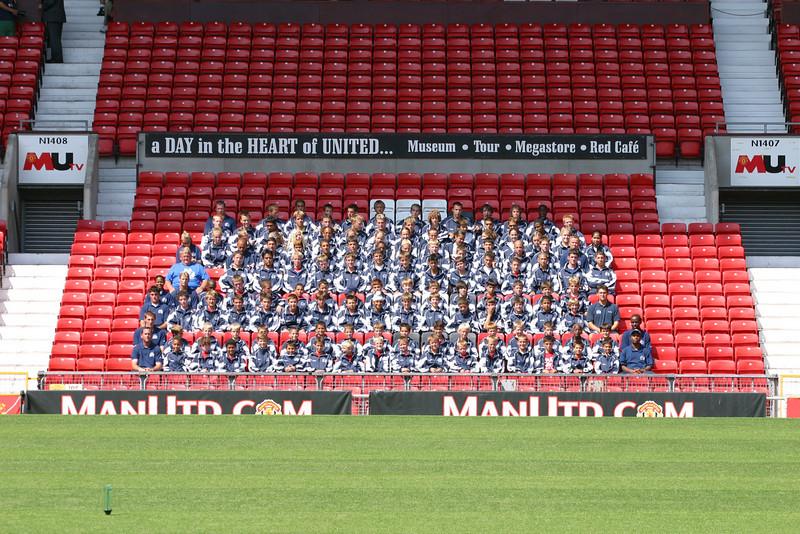 Manchester International Cup, 26 Jul 02 551