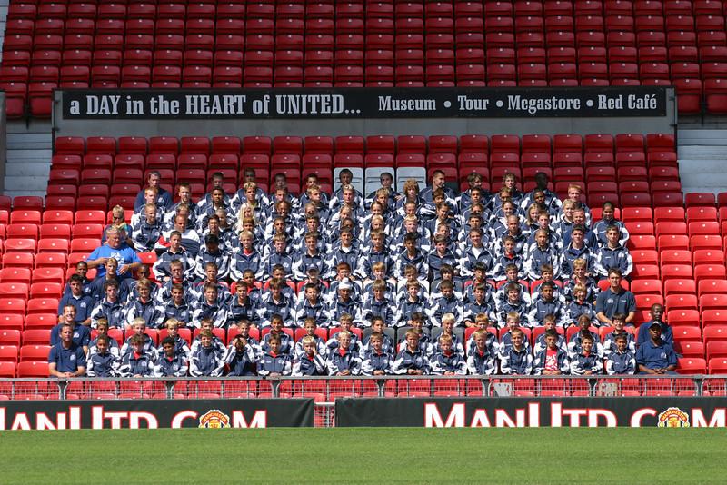 Manchester International Cup, 26 Jul 02 545