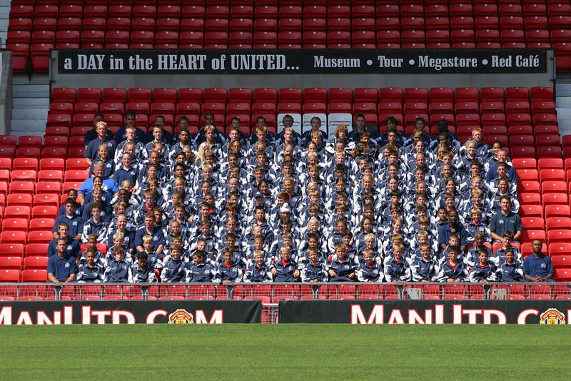 Manchester International Cup, 26 Jul 02 558