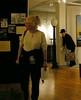 swedish museum, Chicago