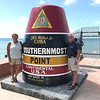 2019 KEY WEST TRIP FROM PALM HARBOR