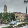 KANSAS CITY MISSOURI