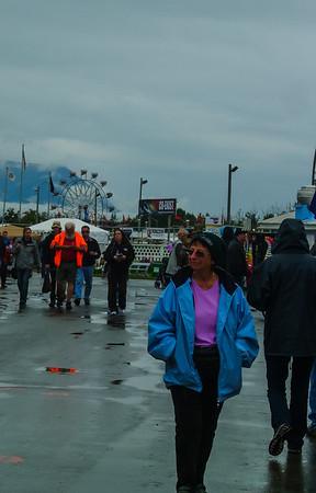 Alaska State Fair 2010