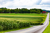 Amish Country, Lancaster County, PA