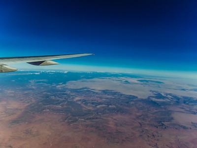 Aerial NM Photos