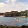 Hanauma Bay<br /> One of the best places to go snorkeling