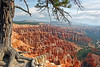 UT-Bryce Canyon National Park-Inspiration Point-2006-09-20-0002