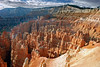 UT-Bryce Canyon National Park-Sunset Point-2006-09-20-0003