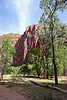V-UT-Zion National Park-Temple of Sinawava-2006-09-21-0003