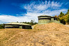 Fort Casey's Primary Observation Stations