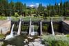 Kettle Falls, WA