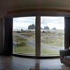 Quileute Oceanside Resort