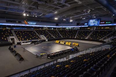 Xtreme Arena