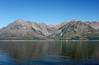 WY-Jackson-Grand Teton NP-Lake Jackson-2005-09-01-0013