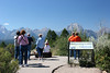 WY-Jackson-Grand Teton NP-Signal Peak Overlook-2005-09-01-0009