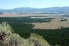 WY-Jackson-Grand Teton NP-Signal Peak Overlook-East View-2005-09-01-0003