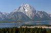 WY-Jackson-Grand Teton NP-Signal Peak Overlook-2005-09-01-0006