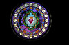 WY-Jackson-Grand Teton NP-Sacred Heart Chruch-2005-09-01-1001