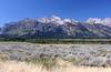 WY-Jackson-Grand Teton NP-2005-09-01-0023