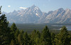 WY-Jackson-Grand Teton NP-Signal Peak Overlook-2005-09-01-0001