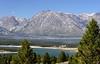 WY-Jackson-Grand Teton NP-Signal Peak Overlook-2005-09-01-0004