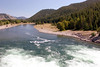 WY-Jackson-Grand Teton NP-Jackson Lake Dam-2005-09-01-0003