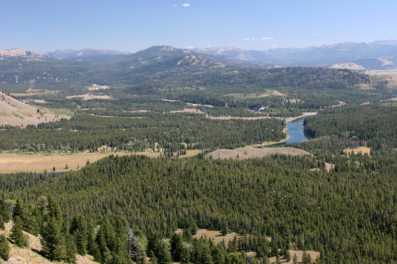 WY-Jackson-Grand Teton NP-Signal Peak Overlook-East View-2005-09-01-0001