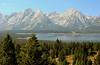 WY-Jackson-Grand Teton NP-Signal Peak Overlook-2005-09-01-0002