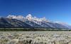 WY-Jackson-Grand Teton NP-2005-09-01-0011