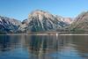 WY-Jackson-Grand Teton NP-Lake Jackson-2005-09-01-0016