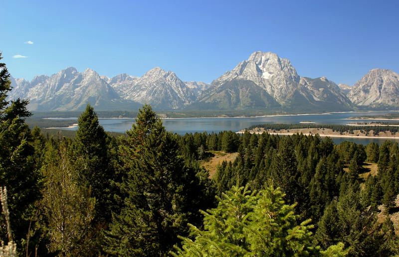 WY-Jackson-Grand Teton NP-Signal Peak Overlook-2005-09-01-0003