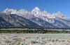 WY-Jackson-Grand Teton NP-2005-09-01-0022