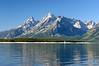 WY-Jackson-Grand Teton NP-Lake Jackson-2005-09-01-0021