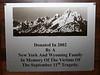 WY-Jackson-Grand Teton NP-Sacred Heart Chruch-2005-09-01-0001