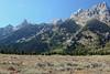 WY-Jackson-Grand Teton NP-2005-09-01-1002