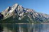 WY-Jackson-Grand Teton NP-Lake Jackson-2005-09-01-0018