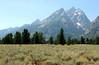 WY-Jackson-Grand Teton NP-2005-09-01-0005