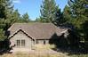 WY-Jackson-Grand Teton NP-Sacred Heart Chruch-2005-09-01-0003