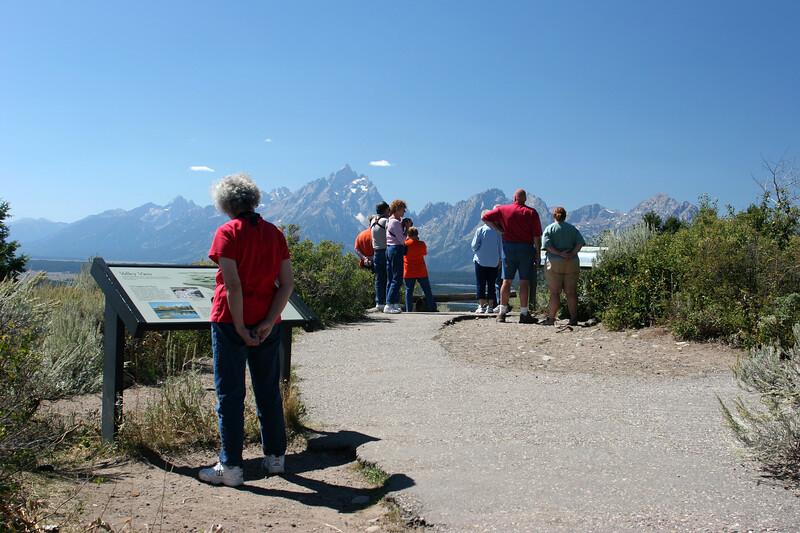 WY-Jackson-Grand Teton NP-Signal Peak Overlook-2005-09-01-0008