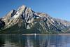 WY-Jackson-Grand Teton NP-Lake Jackson-2005-09-01-0019