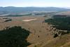 WY-Jackson-Grand Teton NP-Signal Peak Overlook-East View-2005-09-01-0002