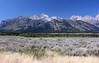 WY-Jackson-Grand Teton NP-2005-09-01-0012
