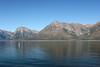 WY-Jackson-Grand Teton NP-Lake Jackson-2005-09-01-0003