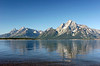 WY-Jackson-Grand Teton NP-Lake Jackson-2005-09-01-0015